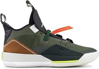 2dc8e5e0e1930 Amazon.com: Travis Scott - Nike