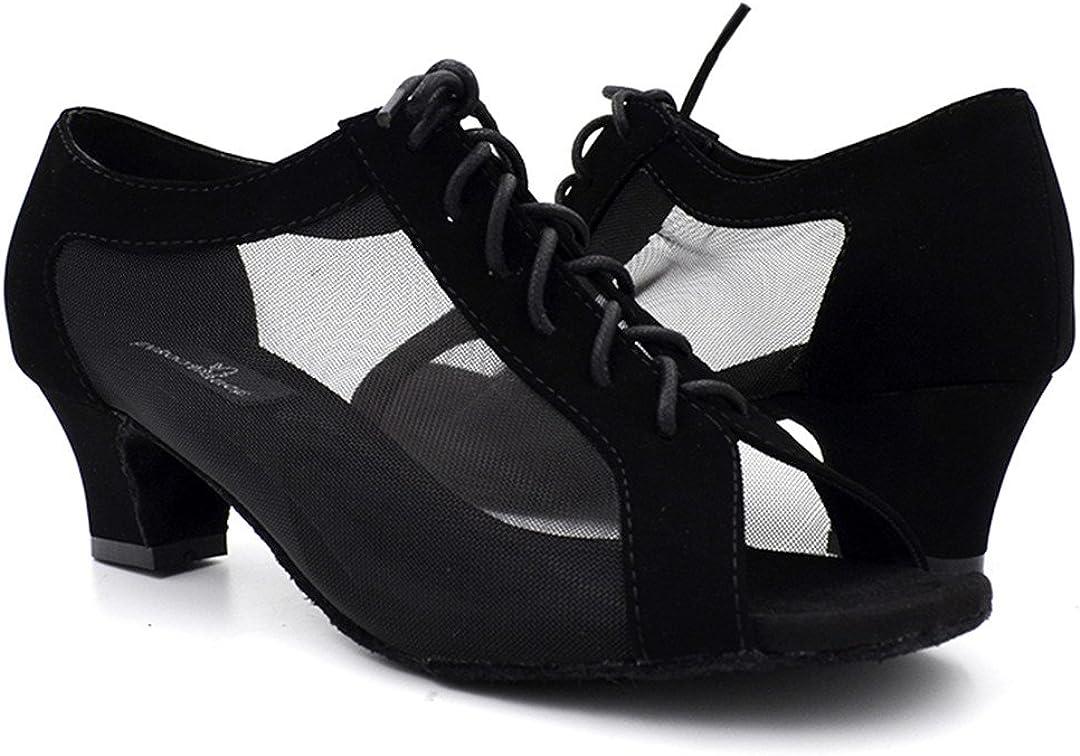 Comfortable Low Heel 1.5