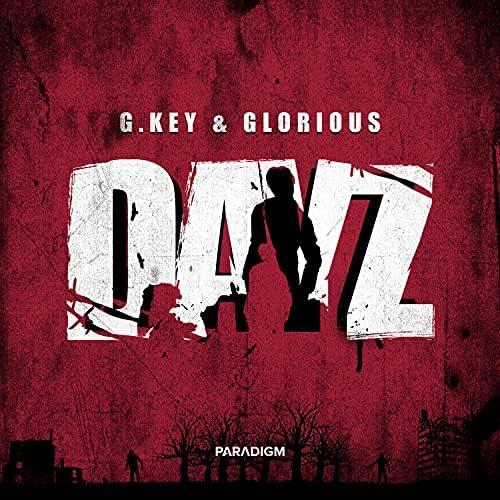 G.Key & Glorious