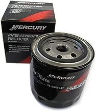 MERCURY Filter-Fuel