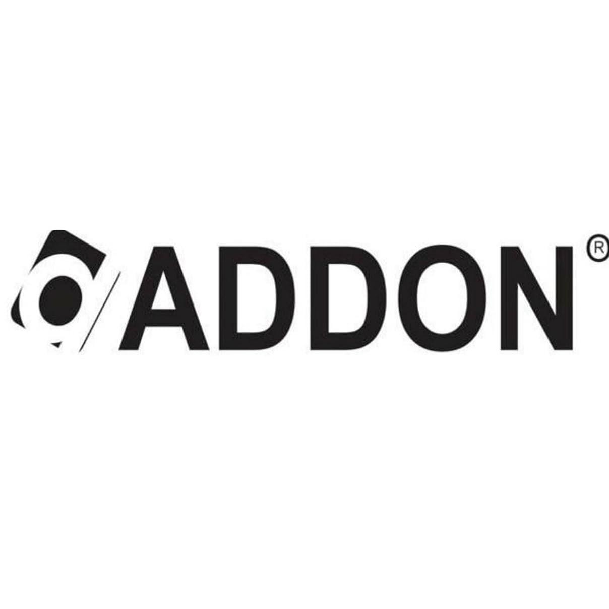 注釈推定する対AddOn Cisco ONS-SE-2G-1510 Compatible SFP Transceiver - SFP+ transceiver module ( equivalent to: Cisco ONS-SE-2G-1510 ) - 10 Gigabit Ethernet - 10GBase-CWDM - LC single mode - up to 49.7 mil