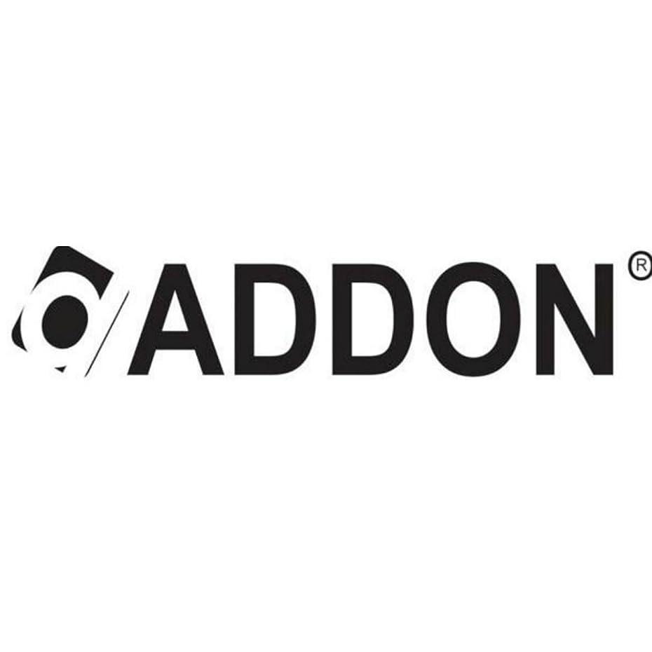 キャプション宗教九月AddOn - SFP+ transceiver module - 10 Gigabit Ethernet - 10GBase-CWDM - LC single-mode - up to 49.7 miles - 1270 nm