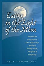 Best eating in the light of the moon Reviews