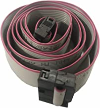 Williams Bally Ribbon Cable 14 pin 30