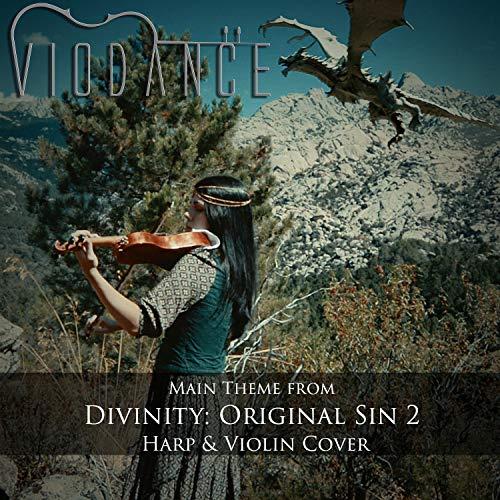 "Main Theme (From ""Divinity: Original Sin 2"")"