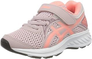 ASICS Jolt 2 PS, Running Shoe Unisex niños