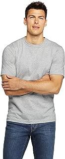Best mens xxl t shirt Reviews