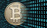 The Bible of Bitcoin: The Easy Money Maker (Bibile of Bitcoin Book 1)