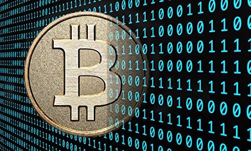 bitcoin money maker)