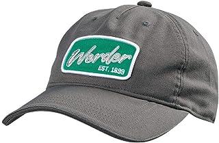 Werder Bremen SV Cap Werder