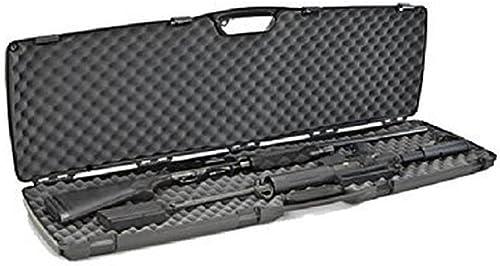 Plano 10586 Gun Guard SE Doppelter Koffer für Schrotflinten