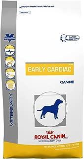 Royal Canin Veterinary Diet Canine Early Cardiac EC - 7.7lb