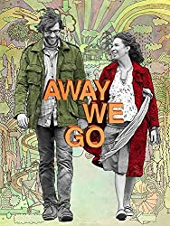 away we go which is one of the best pregnancy movies