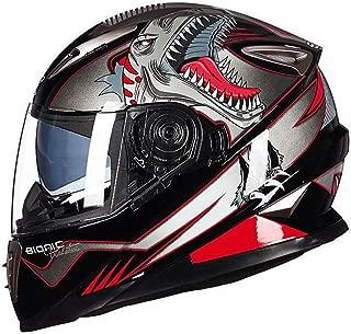 Cod.0631 Pimastickerslab Pegatinas Adhesivos Marc Marquez 93 para Motos Motocicletas