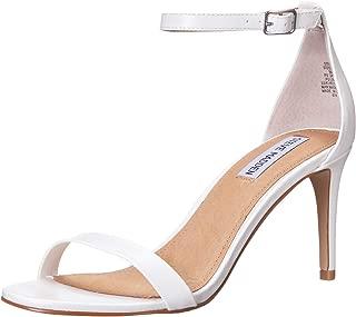 Women's Stecia Heeled Sandal