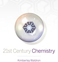 Best chemistry in the 21st century Reviews