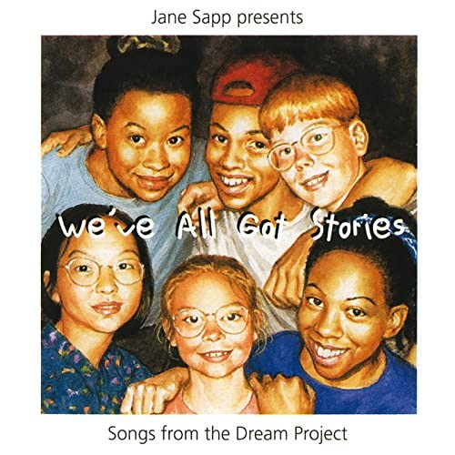 Jane Sapp