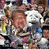 Estoy Cansado de siempre lo mismo (feat. Gato Ismael Baez)