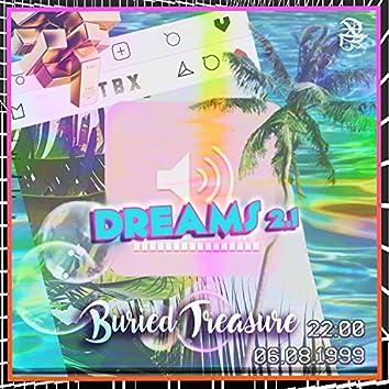 Dreams 2.1