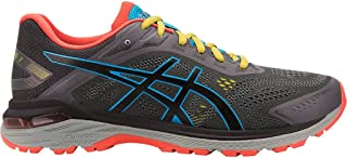 GT-2000 7 Trail Men's Running Shoes