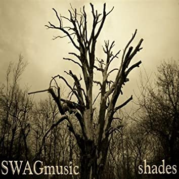 Shades - In the Shadows