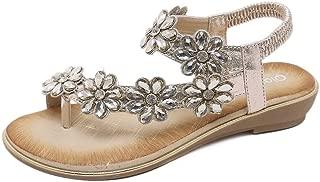 Best silver sparkle flip flops Reviews