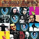 Songtexte von Elvis Costello - Extreme Honey: The Very Best of the Warner Bros. Years
