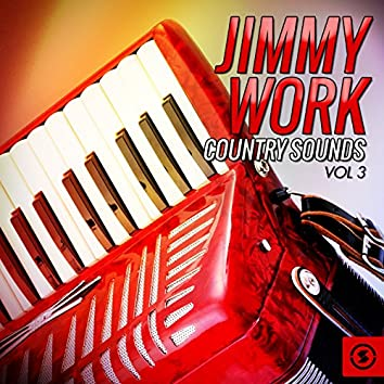 Country Sounds, Vol. 3