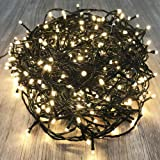 Top 10 Bright Led Christmas Lights