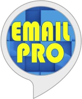 alexa skill send email