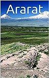 Ararat (English Edition)