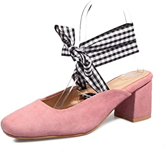 BalaMasa Womens APL12369 Pu Fashion Sandals