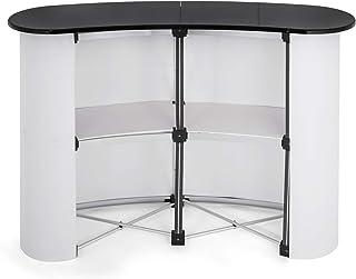 Amazon.es: Muebles de recepción: Oficina y papelería: Paragüeros ...
