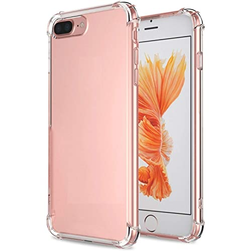 promo code d7b32 d8a6c iPhone 7 Phone Cover: Buy iPhone 7 Phone Cover Online at Best Prices ...