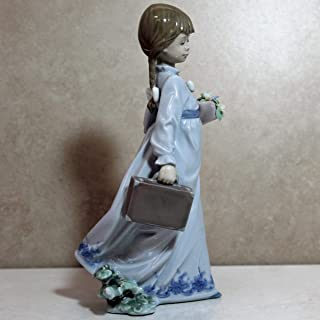 Best lladro school days Reviews