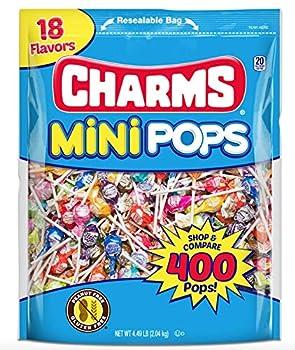 Best lollipop brand Reviews