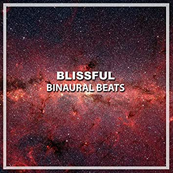#20 Blissful Binaural Beats