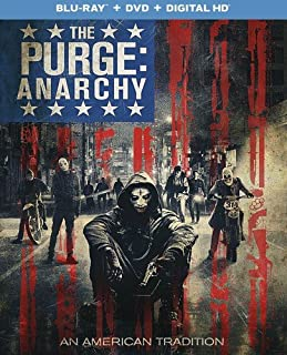 Best purge anarchy full Reviews