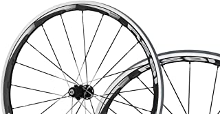 SHIMANO Wheel Set 11s WH-RS81-C35-CL Clincher