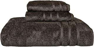 Best home source towels Reviews