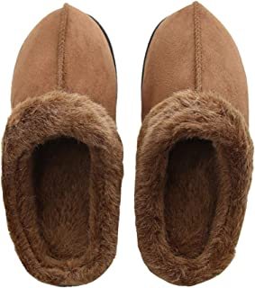 taille 40 295fc 9862f Amazon.fr : mousse anti bruit - Chaussures femme ...