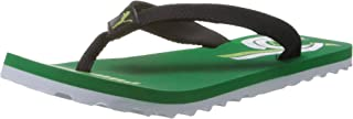 Puma Unisex Wave Jr Ind. Flip-Flops and House Slippers