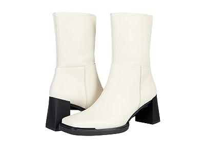 Vagabond Shoemakers Edwina