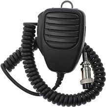 Speaker For Ic 7300