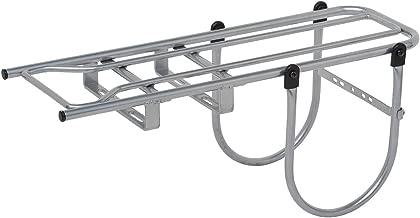 Thule Yepp Easyfit Carrier, X-Large