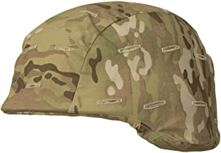Tru-Spec PASGT Kevlar Helmet Cover Multicam M/L 5937004