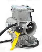 Carburetor for Honda FourTrax 250 TRX250 TRX250X TRX250R 1987-1992