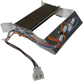 Hotpoint CTD00 TCM570 TCM580 - Calefactor para secadora (2300 W)