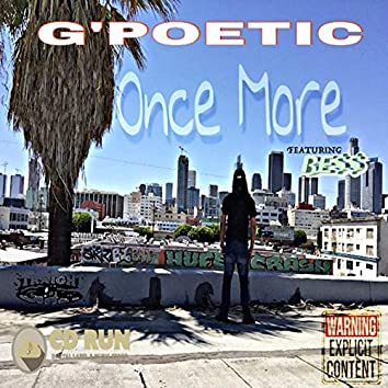 Once More (feat. Bess)