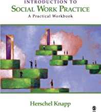 Introduction to Social Work Practice: A Practical Workbook